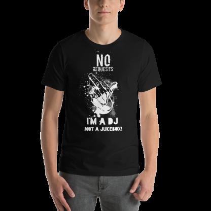 dj-not-jukebox-black-thite-t-shirt