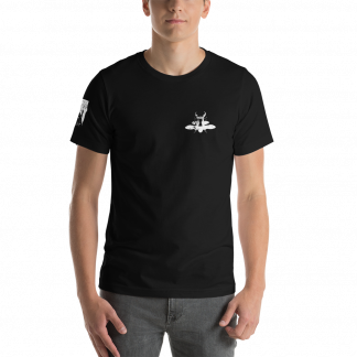 scarabeo t shirt