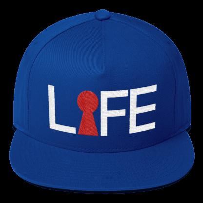 cappello life