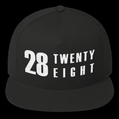 cappello twenty eight