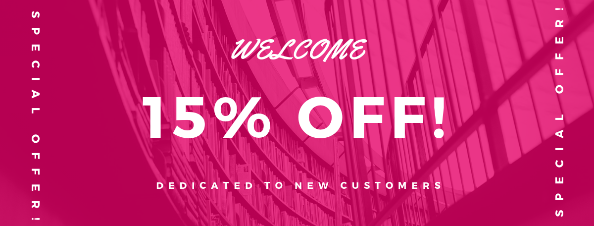 welcome-coupon