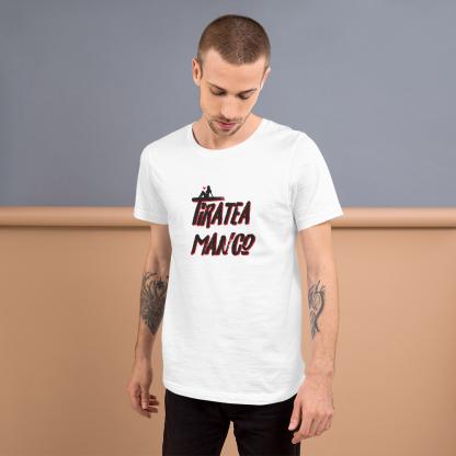 TIratea-Manco-per-Bianco_Keyhole-ManicaDX-Concept-Black_mockup_Front_Flat-Lifestyle_White