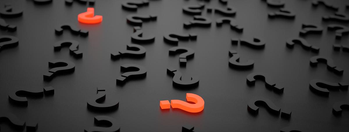 domande-frequenti-banner