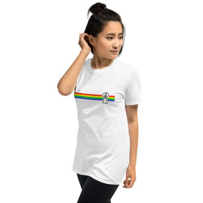 rainbow-tshirt-woman-white-left