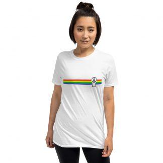 rainbow-tshirt-woman-white