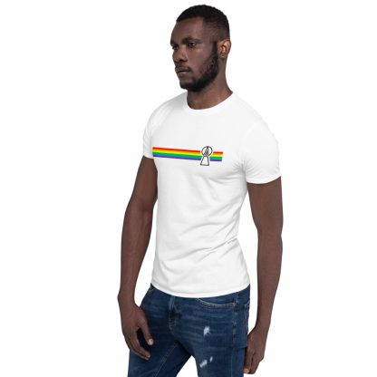 rainbow-tshirt-man-white-left