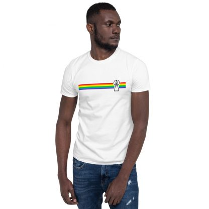 rainbow-tshirt-man-white