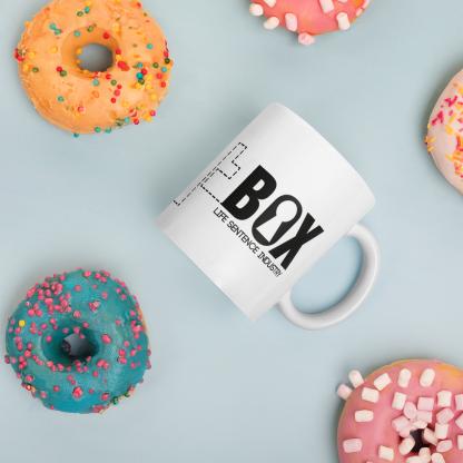 Think-outside-the-box-mug-left