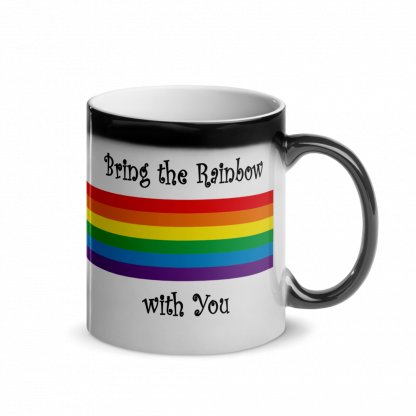 rainbow-magic-mug-from-black-to-white-left