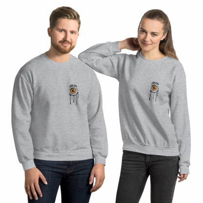 fk-crazy-skull-sweatshirt-couple-front