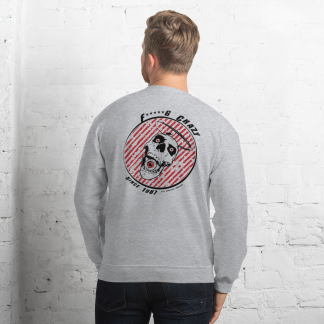 fk-crazy-skull-sweatshirt-man-back