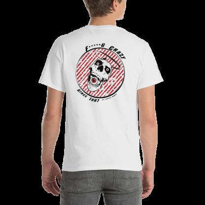 fk-crazy-skull-man-back