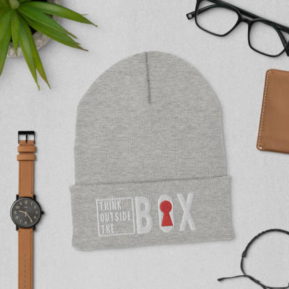 think-outside-the-box-beanie-fantastic-grey