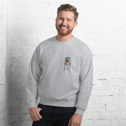 fk-crazy-skull-sweatshirt-man-front