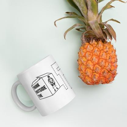 Think-outside-the-box-mug-right
