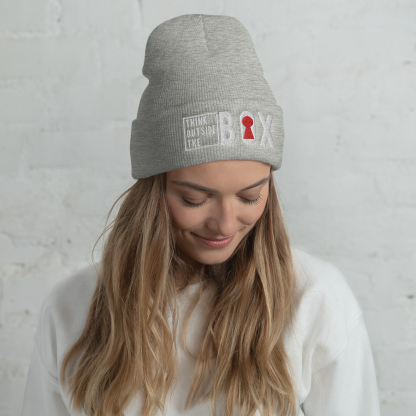 think-outside-the-box-beanie-woman-grey