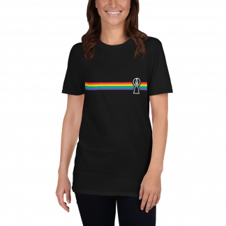 rainbow-tshirt-woman-black
