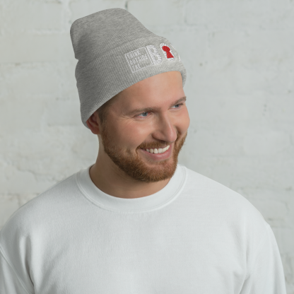 think-outside-the-box-beanie-man-grey
