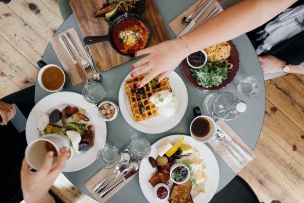 colazione-alternativa
