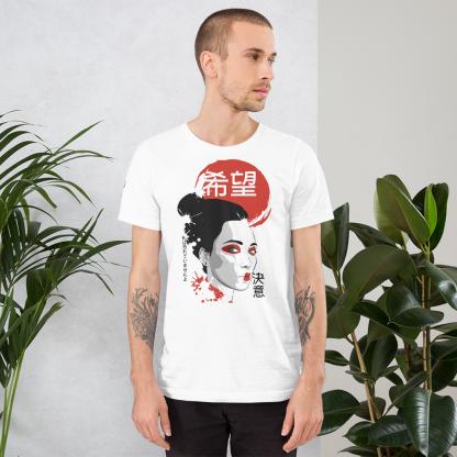 maglietta-geisha-uomo-bianca-giapponese