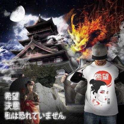 tshirt-geisha-japanese