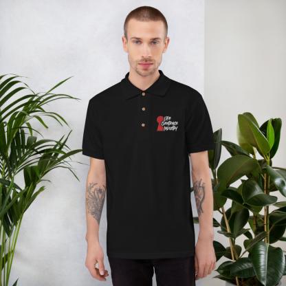 crew-polo-shirt