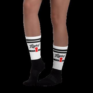 Life-Socks-One-left
