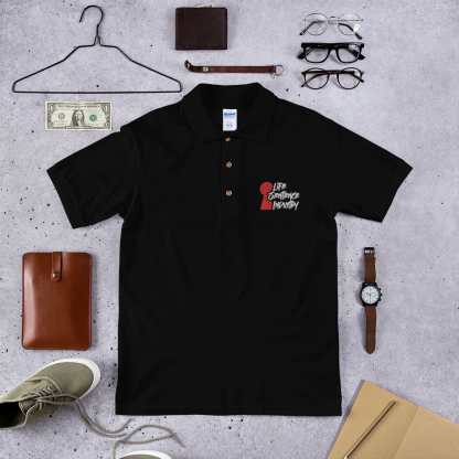 crew-polo-shirt-accessories