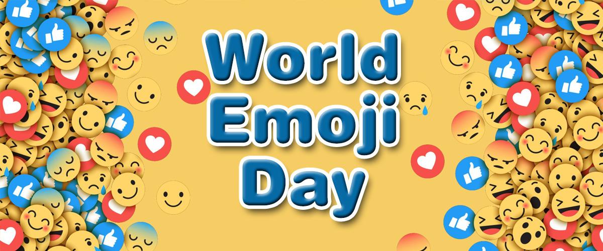emoji-day-2020-banner