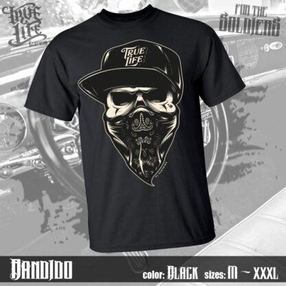 BANDIDO-BLACK-social
