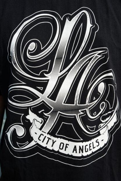 La-city-black-details