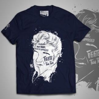 mock-up-tshirt-fronte-man-elvisNavy