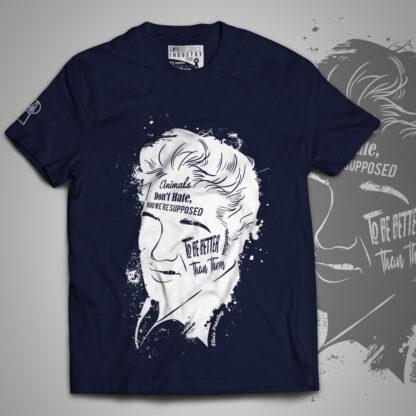 mock-up-tshirt-fronte-man-elvisNavy