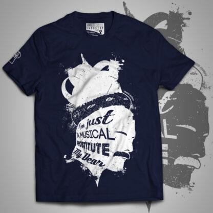 mock-up-tshirt-fronte-man-freddieNavy