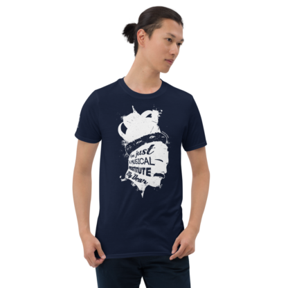 freddie-navy-white-t-shirt-front