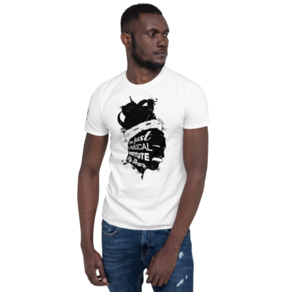 freddie-T-shirt-white-front