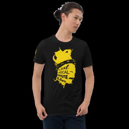 freddie-black-yellow-t-shirt-front