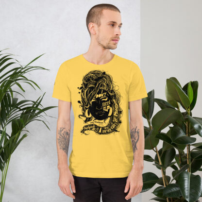 amy-t-shirt-yellow