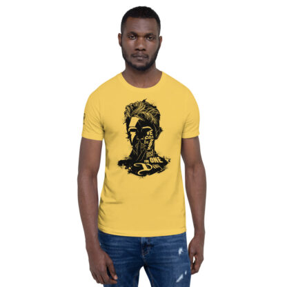 david-bowie-t-shirt-man-front