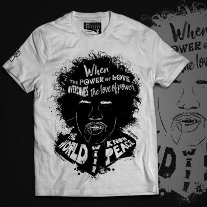 t-shirt-jimi-hendrix