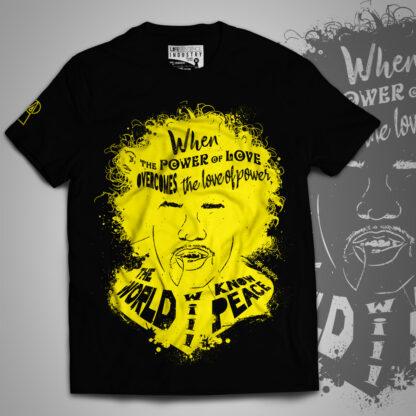 t-shirt-jimi-hendrix-black-front