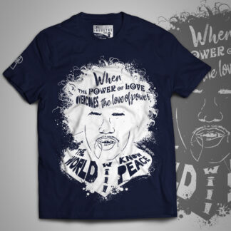mock-up-tshirt-fronte-jimi-hendrix-navy