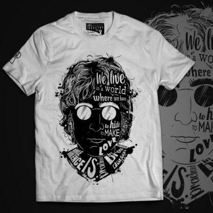 john-lennon-t-shirt-white