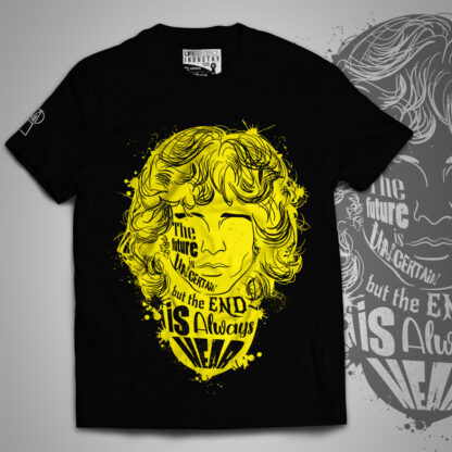 jim-morrison-t-shirt-black