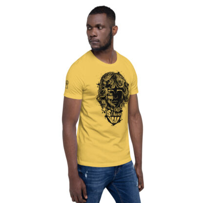 jim-morrison-t-shirt-yellow-front
