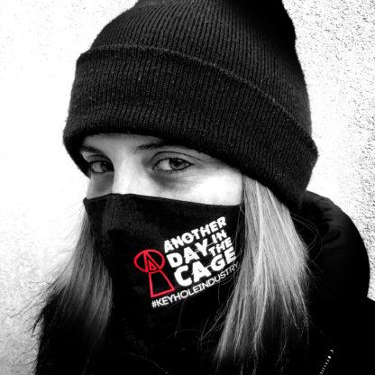 black-face-mask-woman-pic